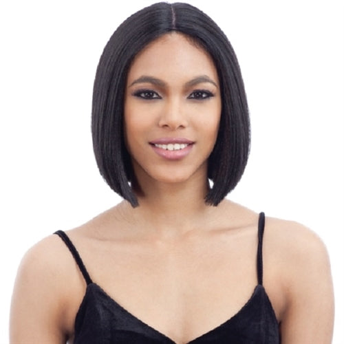Freetress Equal 5 Inch Lace Part Wig - Vana