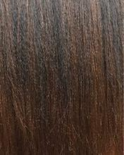 I & I Oh! Yes Hair Professional EZ Braiding Hair - 4X 20 Inches