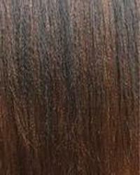 I & I Oh! Yes Hair Crochet Braid - Box Professional 20 Inches