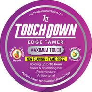 1st Touch Down Edge Tamer - Maximum Touch - Beauty Empire