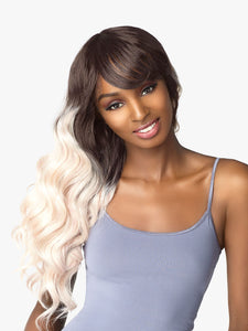 Sensationnel Dashly Synthetic Wig - Unit 5