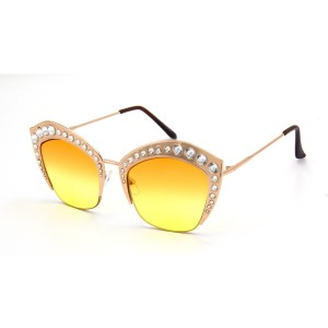 VOV Sunglasses - V0356