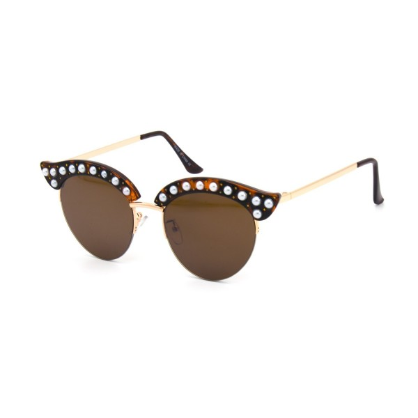 VOV Sunglasses - V0417