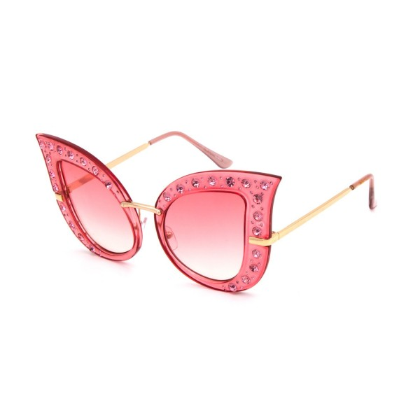 VOV Sunglasses - V1356A