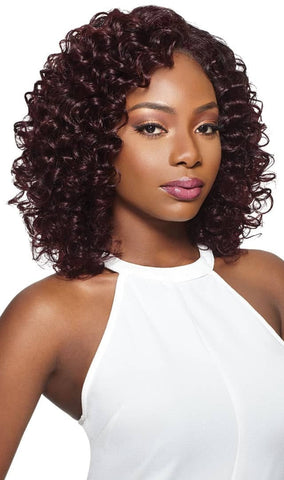 Human hair weave cheap human hair weave best human hair w outre pmusecretfo Images