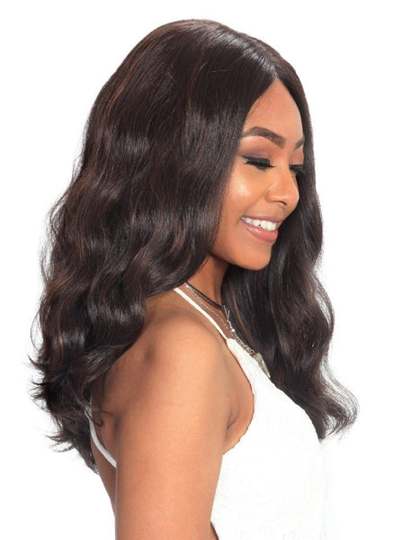 Zury Sis Lace Front Wig Sassy-Lace H Envy - Beauty Empire