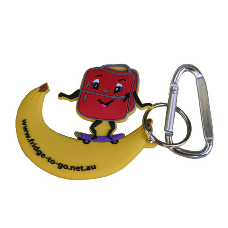 Fruit Bag Tag