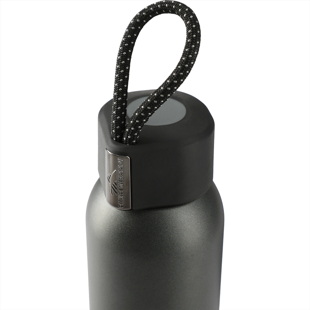 Maverick Copper Vacuum Bottle 600ml