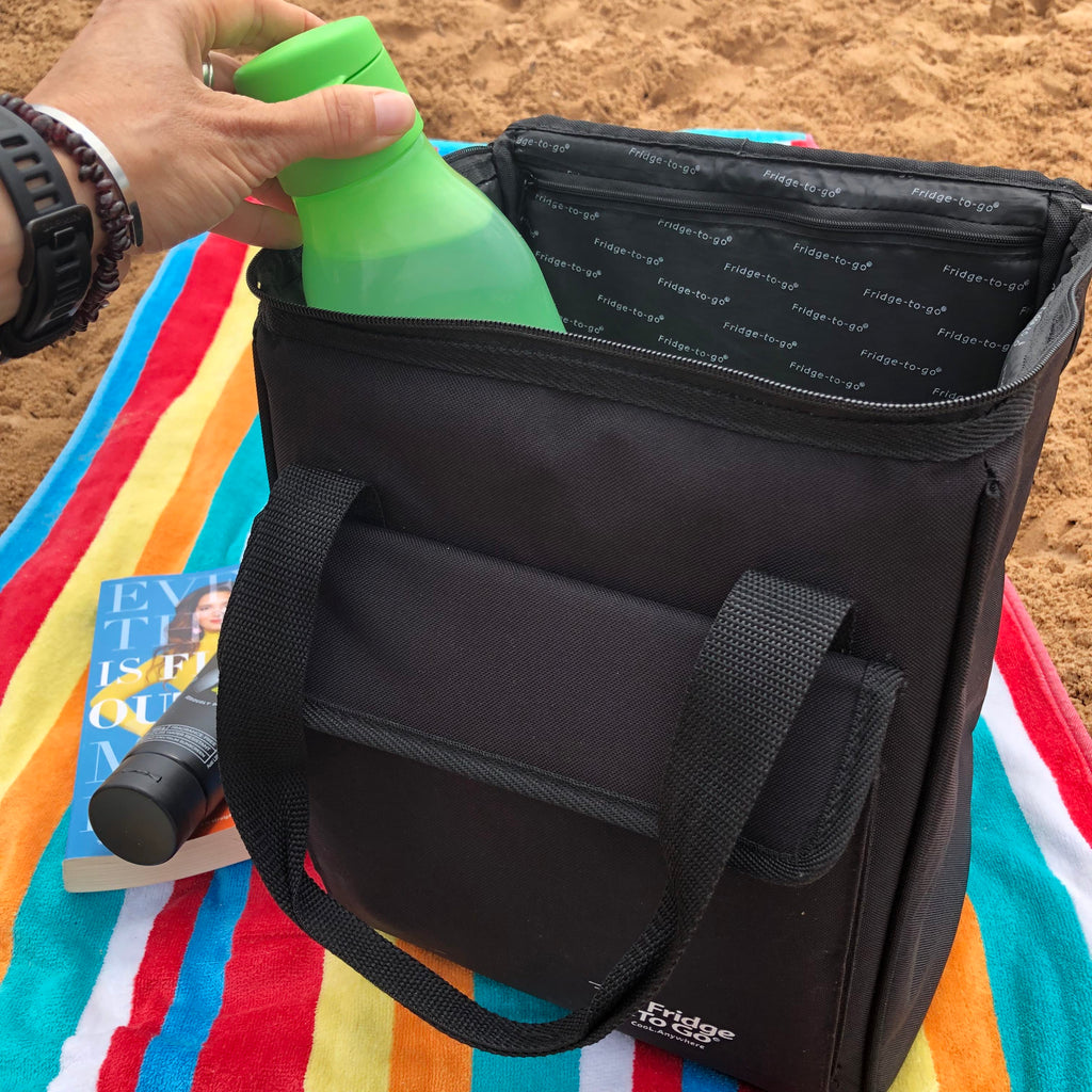 Fridge-to-go® MF24 Carry All