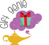 Gift genie express, handmade gifts for all ages. educational gifts for babies and kids