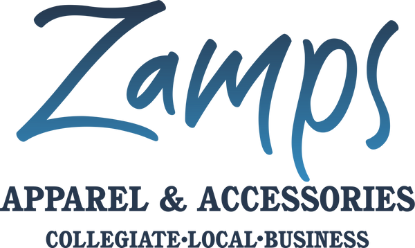 Zamps Gift Card