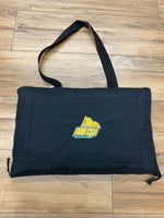 Oswego Lakers Stadium/ Picnic Blanket