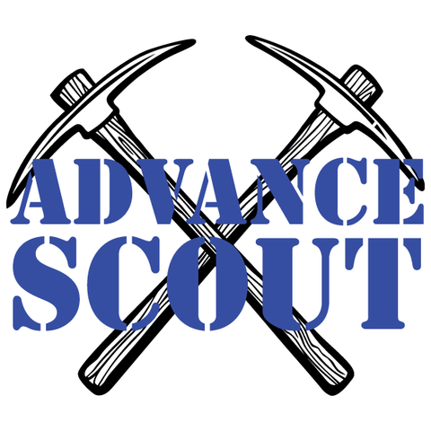 Advance Scout
