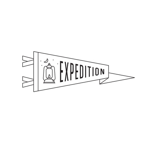 Expedition (Basecamp)