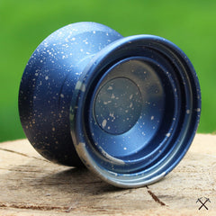 H5 x Chief (C3yoyodesign Collaboration)