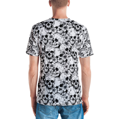 The Death Skull T-shirt