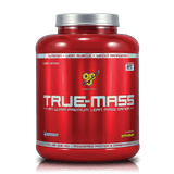 BSN TRUE MASS - Supplements Central