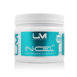 Pre-workout stim free incell In-cell