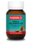 FUSION Pain & Inflammation