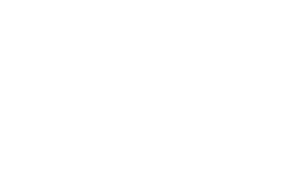 Supplements Central