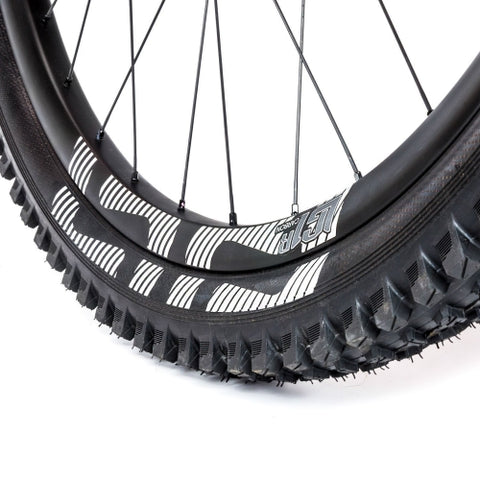 All-Terrain Downhill Tire - Gen2 27.5X2.35