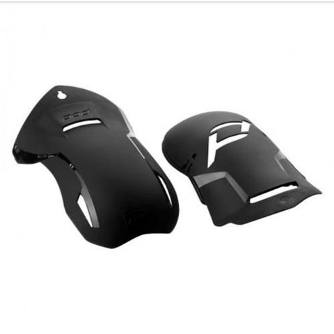 KX 2.0 Impact Guard Set LT OS