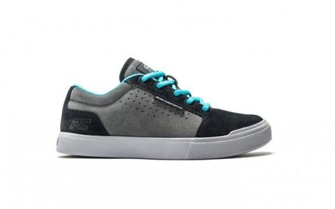 Youth Vice Charcoal/Black