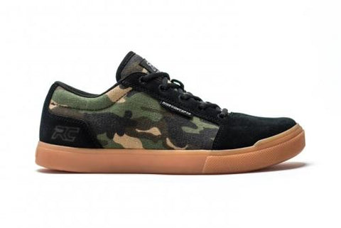 Men's Vice Camo/Black