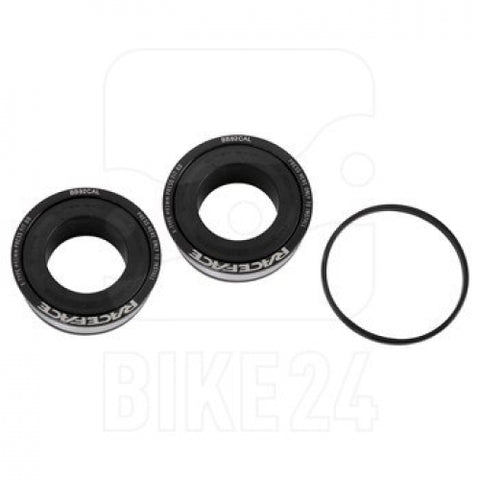 Bottom Bracket  Cups 121/124 024MM External Seal