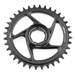 E Spec Aluminium Direct Mount Chainring 34T