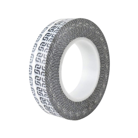 Tubeless Tape 40 Mm