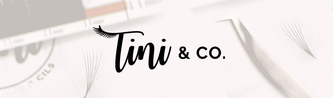 Formation - Tini & Co.