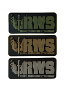 RWS Patches