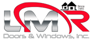 LMR Doors & Windows, Inc.