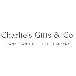 Charlie's Gifts & Co.