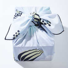 Load image into Gallery viewer, Furoshiki Gift Wrap - Laila