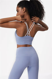 Doltex™ Yours Truly 2pc/Set - Dolton active wear