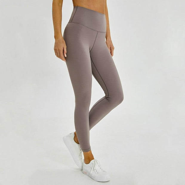 Doltex™ Balanced Babe Leggings - Dolton active wear