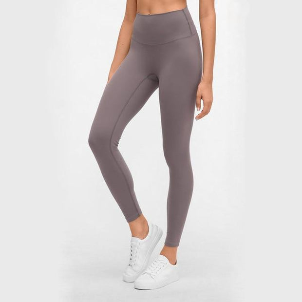 Doltex™ Yogie Leggings - Dolton active wear
