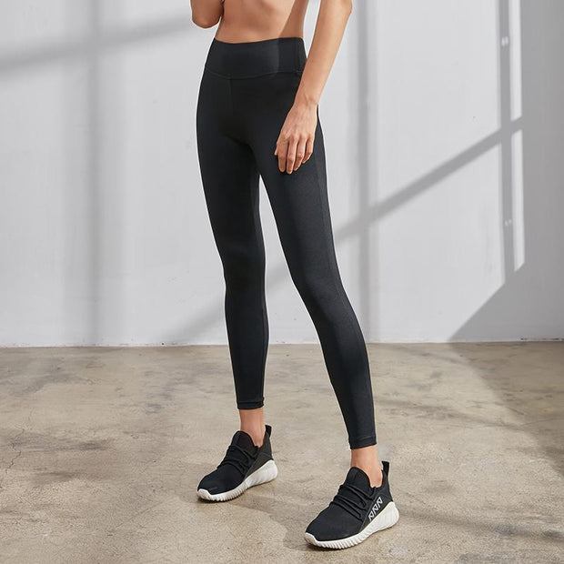 Keep up Leggings - Dolton active wear
