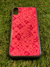 Load image into Gallery viewer, LV Murakami iPhone XS Max Phone Case