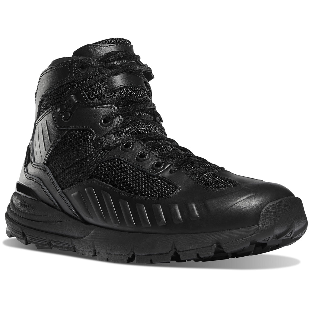 Danner Fullbore Tactical Boot black