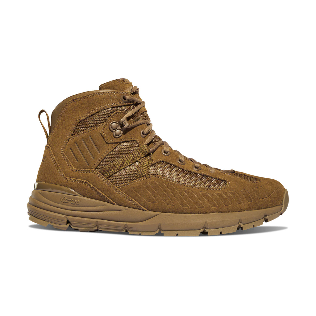 Danner Fullbore Tactical Boot Coyote Hot