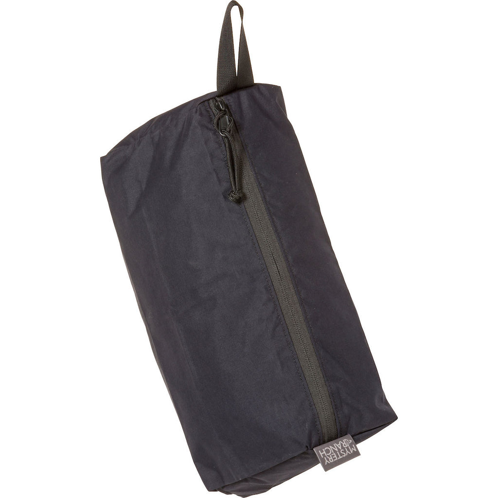 Mystery Ranch Zoid Bag Large / Black