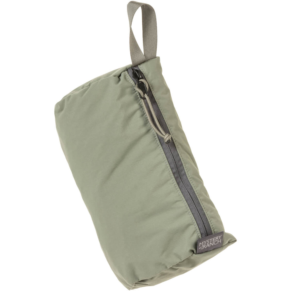 Mystery Ranch Zoid Bag Medium / Foliage