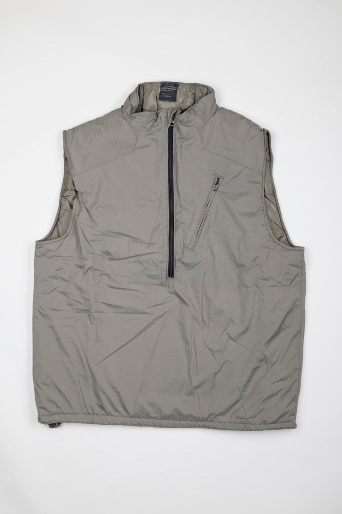 Orc Industries Level 7 U.S. Military Primaloft Vest
