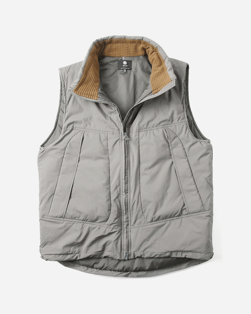 Halys Sekri PCU Level 7 Special Forces Primaloft Vest