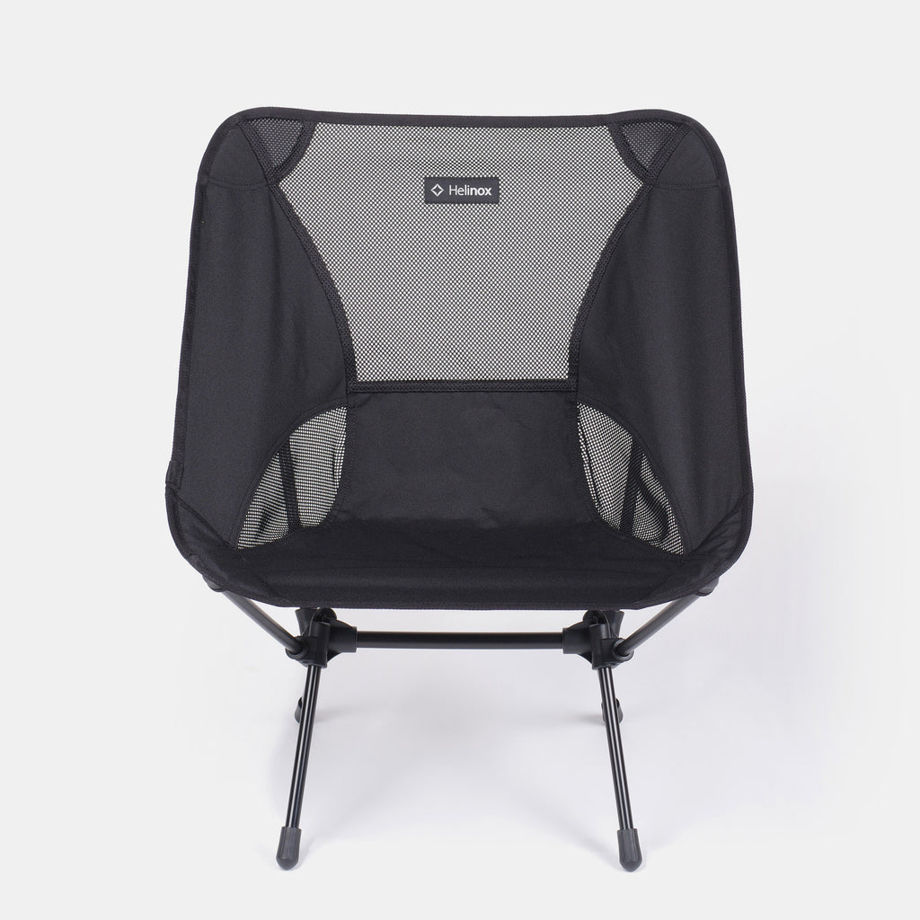 Helinox Chair One All Black