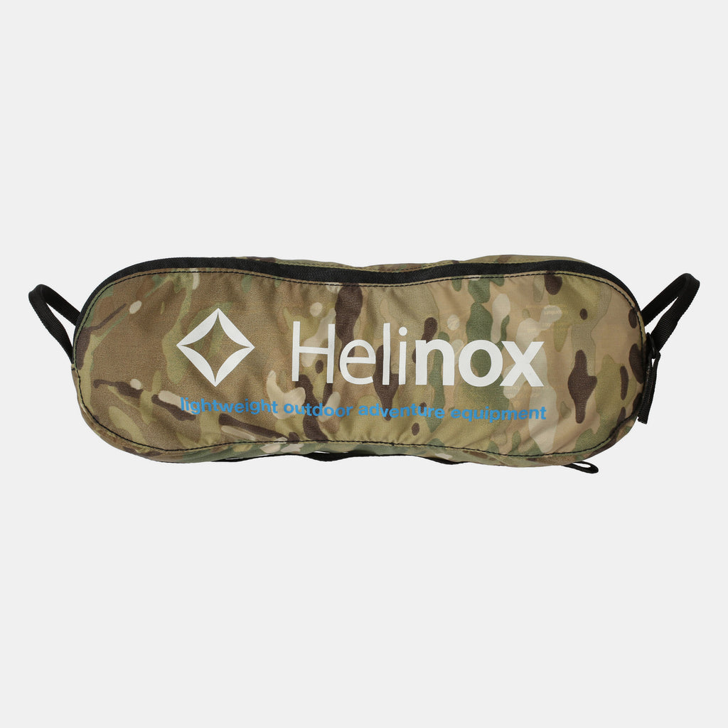 Helinox Chair One / Multicam