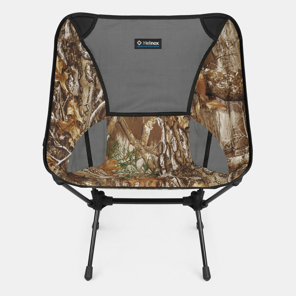Helinox Chair One / RealTree